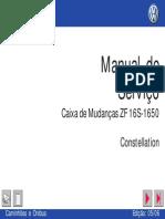 LT127.pdf