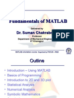 Fundamentals_of_MATLAB.ppt