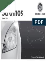 GEC_Preisliste-Stromos_2010.pdf