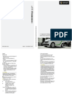 2013-smart-electric-drive-owners-manual.pdf