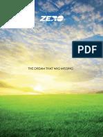 Digitale Folder Zero.pdf