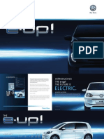 e-up-nf-brochure.pdf