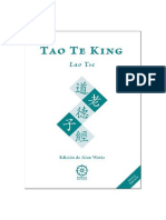 tao-te-king---e-book--20151010203235.pdf