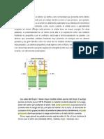 quimica inorganica. la polarizabilidad