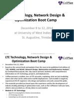 Celplan Products.pdf