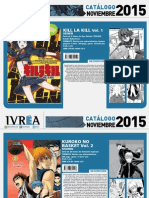 Ivrea-Noviembre-2015.pdf