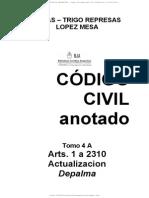 Codigo Civil Comentado Tomo 4.pdf
