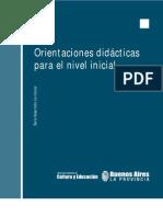 didacticasJUEGOSINICIAL
