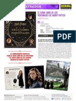 Norma-Diciembre-2015.pdf