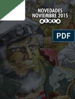 Aleta-Noviembre-2015.pdf