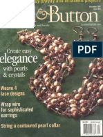 Bead and Button 2001 12 Nr-046.pdf
