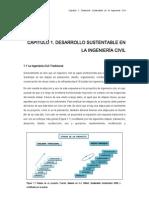 ingenieria civil sustentable.pdf