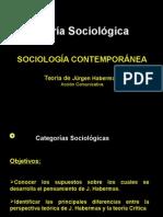 Debates_a...Ppt Sociologia 2