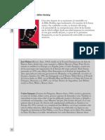 Salamandra-Noviembre-2015.pdf