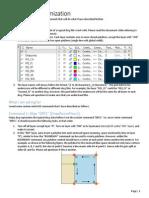 Guidelines for Programmer v1