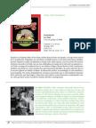 Fulgencio-Noviembre-2015.pdf