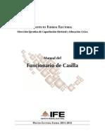 PAN_PROGRAMA_DE_ACCION.pdf