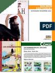 Dolmen-Noviembre-2015.pdf