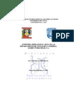 P676.pdf