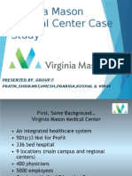NMIMS_MPE-15_Group_F_Virginia_Mason_Casestudy.pptx