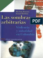 Las-sombras-arbitrarias (2).pdf
