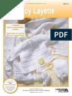 800753_LacyLayetteCrochetPattern