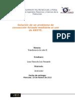 proyecto T2.docx