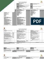 Planificación de Clase Ingles (2)