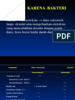 Diare Dan Keracunan Mkn Slide