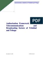 Authorisation Framework.pdf