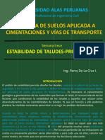 estabilidad de taludes (13° clase).pdf