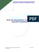 Accounting Separation Regulations.pdf