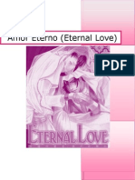 [Yukitomiko] Amor Eterno (Eternal Love) Cap. 2a