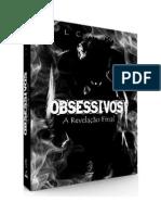 OBSESSIVOS-A Revelação Final (Preview)