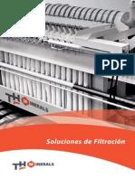 TH Minerals Filtro Prensa[2]
