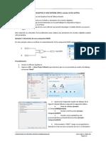 Tutorial de Quartus II Web Edition