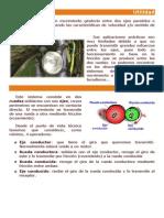 MECANICA_ruedas_friccin