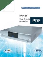 MI-I-DVRT-S1-0