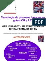 Sistema de gestion de calidad farmaceutica.pdf