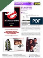 Norma-Enero-2016.pdf