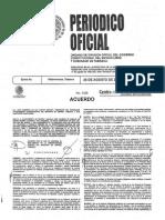 Reglamento de Construccion Ctro Tabasco 2015 7614_b