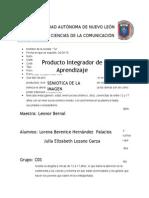 Análisis de La Estructura y Soporte de La Revista 1 (2)