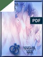[Yukitomiko] Amor Eterno (Eternal Love) Cap. 5