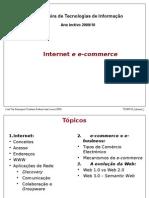 5.2-TI2009Internet&Ecommerce_v5.1 (1)