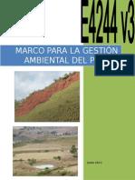 Gestion de pesticidas en Bolivia.doc
