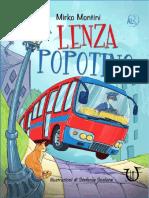 Lenza Popotino