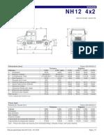 FolhaEspecificacao NH42.pdf