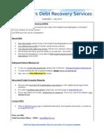 July 2014 Newsletter.pdf