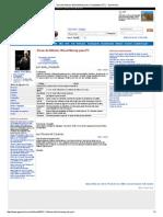Hitman_ Blood Money (PC)