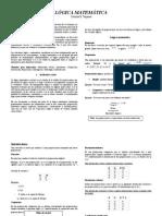 Paper de Logica y Conjuntos